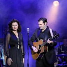 Stages Repertory Theatre Presents RING OF FIRE: THE MUSIC OF JOHNNY CASH