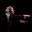 Photo Flash: First Look at A (SCARBOROUGH) CHRISTMAS CAROL at The Stephen Joseph Thea Photo