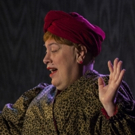 BWW Review: Lesser Known Players' CASA VALENTINA Feels Tentative at Best
