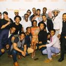 Photo Flash: SCOTTSBORO BOYS Celebrates Opening Night at Signature Theatre Photo