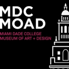 MOAD MDC Presents The Transformations Suite