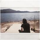 Kurt Travis Premieres New Solo Album on Substream Magazine
