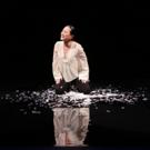 SITI Company's HANJO Kicks Off Tonight at Japan Society Photo