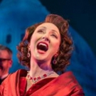 BWW Review: Carmen Cusack's a Charmer in Encores! Mounting of Irving Berlin's Politic Photo