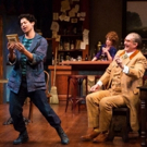 Actor Joseph Castillo-Midyett Talks PICASSO AT THE LAPIN AGILE Interview