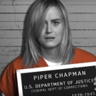 VIDEO: Netflix Shares the Official Trailer for ORANGE IS THE NEW BLACK Season 6 Video