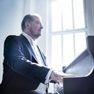 Pianist Garrick Ohlsson Returns to the Houston Symphony with Beethoven's Piano Concerto No. 3