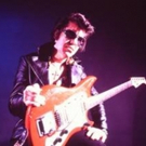 INDEPENDENT LENS on PBS to Air 'Rumble: The Indians Who Rocked the World'