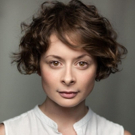 Faye Castelow Will Play Queen Elizabeth II In Peter Morgan's THE AUDIENCE Photo