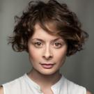 Faye Castelow Will Play Queen Elizabeth II In Peter Morgan's THE AUDIENCE Photo