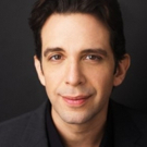 Nick Cordero Makes 54 Below Debut with Guests Zach Braff, Kathryn Gallagher, and More