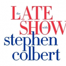 LATE SHOW with STEPHEN COLBERT to Air Live Following State of the Union Address, 1/30