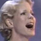 VIDEO: On This Day, April 3- Kelli O'Hara Stars In A Broadway Revival of SOUTH PACIFI Video
