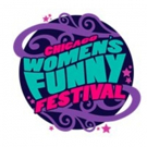 Applications Now Open For 7th Annual Chicago Women's Funny Festival At Stage 773