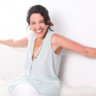 Broad Comedy's Katie Goodman To Offer Women's Creative Retreat At Chico Hot Springs F Photo