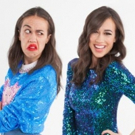 MIRANDA SINGS LIVE...NO OFFENSE TOUR to Feature the Real Colleen Ballinger Photo