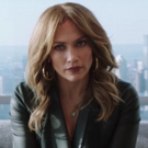 VIDEO: Watch the Trailer for Upcoming Romantic Comedy SECOND ACT Starring Jennifer Lopez