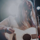 Jade Bird Premieres SOMETHING AMERICAN Documentary Something Today + Adds Shows with Brandi Carlile