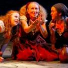 BWW Review: THE LAST WITCH, Tron Theatre, Glasgow Photo