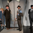 BWW Review: SHE LOVES ME at Dansmakers Amsterdam: Smart and Witty - Musical Theatre At Its Best!