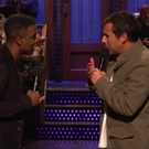 VIDEO: Adam Sandler, Chris Rock, and Pete Davidson Sing About Getting Fired By NBC on SNL