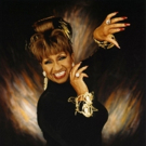 Celia Cruz All Stars to Perform at bergenPAC Next Month