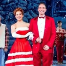 BWW Review: IRVING BERLIN'S WHITE CHRISTMAS - THE MUSICAL at The Cadillac Palace Thea Photo