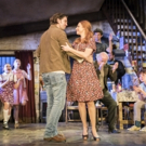 Photo Flash: First Look at the New Cast of THE FERRYMAN Photos