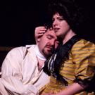 BWW Review: Opera House Players' PARADE