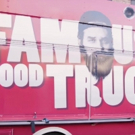 Famous Food Truck Premieres Tomorrow Genius Kitchen
