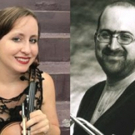 The Chelsea Symphony to Play Ravel, Smetena, and Mozart with Judy Gold Photo