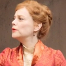 VIDEO: First Look at A DOLL'S HOUSE, PART 2 at George Street Playhouse