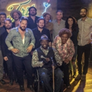 Scoop: Coming Up on a New Episode of NCIS: NEW ORLEANS on CBS - Today, October 23, 2018