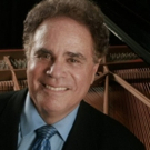 Keyboard Conversations With Jeffrey Siegel Brings The JOYOUS MUSIC OF BEETHOVEN To De Photo