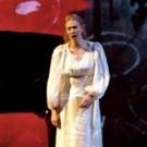 Da Camera Presents VIENNA 1900: IN THE GARDEN OF DREAMS Photo