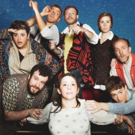 Hub Theatre Company's PETER AND THE STARCATCHER Enters Final Weekend of Performances
