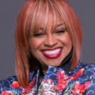 THE PURPOSE FOR PINK: Karen Clark-Sheard & Jekalyn Carr Coming To Ovens Auditorium Today