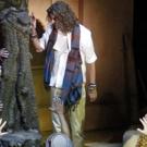Photo Flash: Phoenix Theatre To Present Stephen Schwartz's GODSPELL Photos
