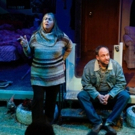 The NNPN World Premiere of DOUBLEWIDE Rolls Through Vermont Stage Photo