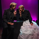 Soho Playhouse Hosts NY Premiere of Blanket Fort Entertainment's DR. JEKYLL & MR. HYD Photo