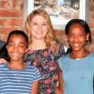 Photo Coverage: Inside Opening Night of NYTW's WHAT THE CONSTITUTION MEANS TO ME Photo