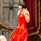 VIDEO: On This Day, April 2- THE PLAY THAT GOES WRONG Brings its Disaster To Broadway