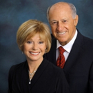 Gulfshore Playhouse Names Barbara and George Franks Event Chairs for Annual Gala