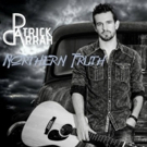New Englander Patrick Darrah Releases Debut Album 'Northern Truth' Photo