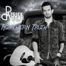 New Englander Patrick Darrah Releases Debut Album 'Northern Truth'