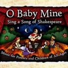 American Theatre Editor To Head World Premiere Of O BABY MINE at Joe's Pub
