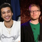 Jordan Fisher, Anthony Rapp, Alice Ripley and More Set For New York Theatre Workshop  Photo