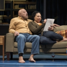 BWW Review: HOW TO CATCH CREATION at Goodman Theatre