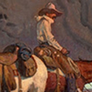 New Exhibition 2019 Masters Of The American West Comes to The Autry