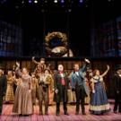 Photo Flash: First Look at Geva Theatre Center's A CHRISTMAS CAROL Photo